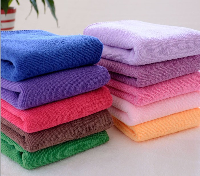 Towels product